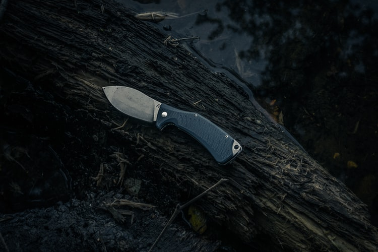 best-spyderco-knife